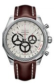 Breitling for Bentley A2536621/G732/443X/A20BA.1 BARNATO RACING