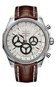 Breitling for Bentley A2536621/G732/756P/A20BA.1 BARNATO RACING