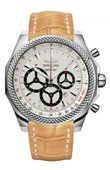 Breitling for Bentley A2536621/G732/896P/A20BA.1 BARNATO RACING