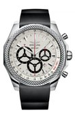 Breitling for Bentley A2536621/G732/212S/A20D.2 BARNATO RACING