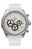 Breitling for Bentley A2536621/G732/216S/A20D.2 BARNATO RACING