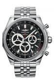 Breitling for Bentley A2536624/BB09/990A BARNATO RACING