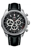Breitling for Bentley A2536624/BB09/441X/A20BA.1 BARNATO RACING