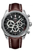 Breitling for Bentley A2536624/BB09/443X/A20BA.1 BARNATO RACING