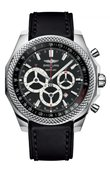 Breitling for Bentley A2536624/BB09/478X/A20BA.1 BARNATO RACING