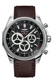 Breitling for Bentley A2536624/BB09/479X/A20BA.1 BARNATO RACING