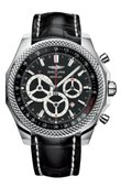 Breitling for Bentley A2536624/BB09/760P/A20BA.1 BARNATO RACING