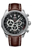Breitling for Bentley A2536624/BB09/756P/A20BA.1 BARNATO RACING