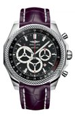 Breitling for Bentley A2536624/BB09/789P/A20BA.1 BARNATO RACING