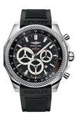 Breitling for Bentley A2536624/BB09/220S/A20D.2 BARNATO RACING