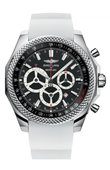 Breitling for Bentley A2536624/BB09/216S/A20D.2 BARNATO RACING