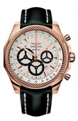 Breitling for Bentley R2536621/G733/441X/R20BA.1 BARNATO RACING