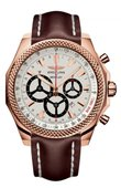 Breitling for Bentley R2536621/G733/443X/R20BA.1 BARNATO RACING