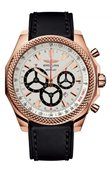 Breitling for Bentley R2536621/G733/478X/R20BA.1 BARNATO RACING