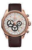 Breitling for Bentley R2536621/G733/479X/R20BA.1 BARNATO RACING