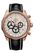 Breitling for Bentley R2536621/G733/760P/R20BA.1 BARNATO RACING