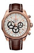 Breitling for Bentley R2536621/G733/756P/R20BA.1 BARNATO RACING
