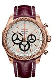 Breitling for Bentley R2536621/G733/750P/R20BA.1 BARNATO RACING