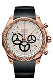 Breitling for Bentley R2536621/G733/212S/R20D.3 BARNATO RACING