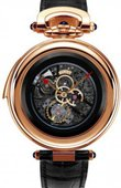 Bovet Grandes complication AIRM001 Fleurier 46 Minute Repeater Tourbillon