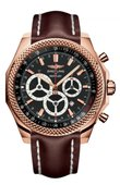Breitling for Bentley R2536624/BB10/443X/R20BA.1 BARNATO RACING