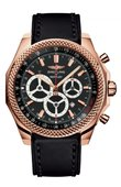 Breitling for Bentley R2536624/BB10/478X/R20BA.1 BARNATO RACING