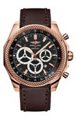 Breitling for Bentley R2536624/BB10/479X/R20BA.1 BARNATO RACING