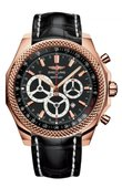 Breitling for Bentley R2536624/BB10/760P/R20BA.1 BARNATO RACING