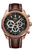 Breitling for Bentley R2536624/BB10/756P/R20BA.1 BARNATO RACING