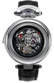Bovet Grandes complication AIRM008 Fleurier 46 Minute Repeater Tourbillon
