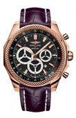 Breitling for Bentley R2536624/BB10/789P/R20BA.1 BARNATO RACING