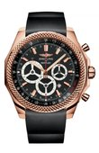 Breitling for Bentley R2536624/BB10/212S/R20D.3 BARNATO RACING