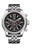 Breitling for Bentley A4139024/BB82/984A BARNATO 42