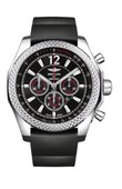 Breitling for Bentley A4139024/BB82/217S/A18D.2 BARNATO 42