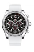 Breitling for Bentley A4139024/BB82/218S/A18D.2 BARNATO 42