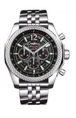 Breitling for Bentley A4139024/BC83/984A BARNATO 42