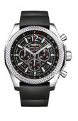 Breitling for Bentley A4139024/BC83/217S/A18D.2 BARNATO 42
