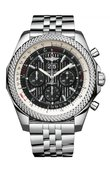Breitling for Bentley A4436412/BC77/990A 6.75
