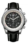 Breitling for Bentley A4436412/BC77/441X/A20BA.1 6.75