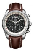 Breitling for Bentley A4436412/BC77/443X/A20BA.1 6.75