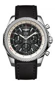 Breitling for Bentley A4436412/BC77/478X/A20BA.1 6.75