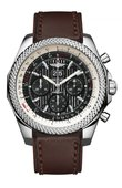 Breitling for Bentley A4436412/BC77/479X/A20BA.1 6.75