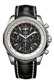 Breitling for Bentley A4436412/BC77/760P/A20BA.1 6.75