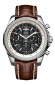 Breitling for Bentley A4436412/BC77/756P/A20BA.1 6.75