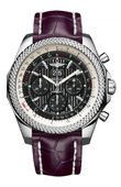 Breitling for Bentley A4436412/BC77/789P/A20BA.1 6.75