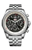 Breitling for Bentley A4436412/B959/990A 6.75