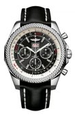 Breitling for Bentley A4436412/B959/441X/A20BA.1 6.75