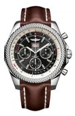Breitling for Bentley A4436412/B959/443X/A20BA.1 6.75