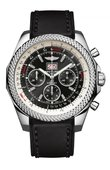 Breitling for Bentley A4436412/B959/478X/A20BA.1 6.75
