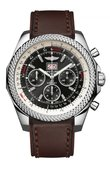 Breitling for Bentley A4436412/B959/479X/A20BA.1 6.75
